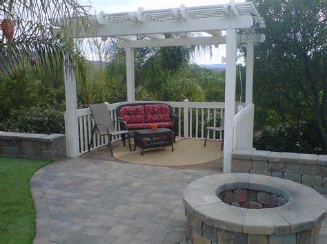 landscape design san diego photo gallery outdoor kitchens rings gardens