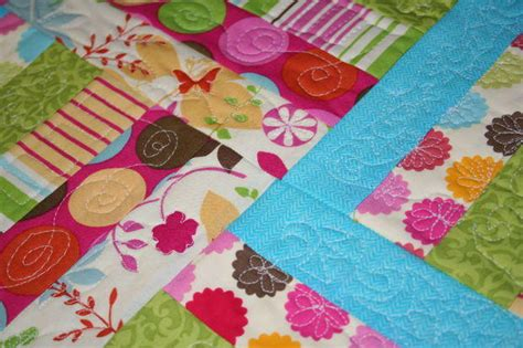 Quilt As You Go Easy Quilt As You Go Quilt Pattern Favequilts