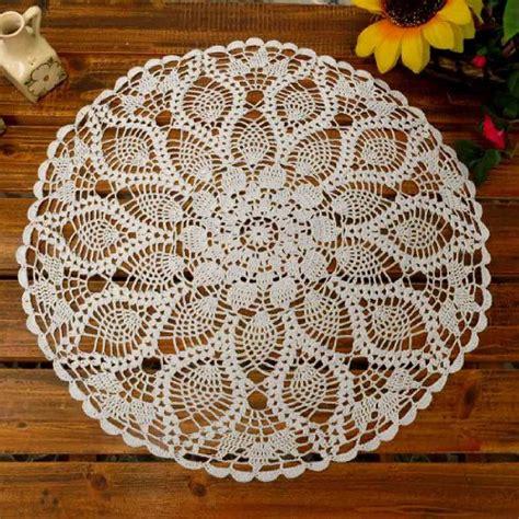 sofa doilies kilofly trtaz11a kilofly handmade crochet cotton lace