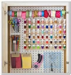 Cheap Craft Room Storage Ideas - diy craft storage ideas home design ideas