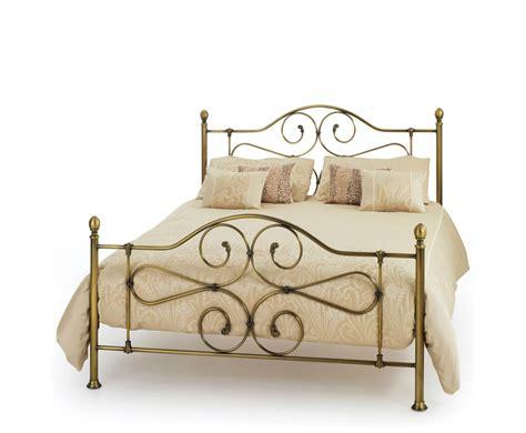 Antique Bed Frames Cheap 28 Florence Metal Bed Frame Cheap Vintage Bed Frames