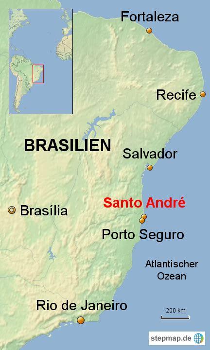 Brasilien Wm Brasilien Wm Cloppenburg Landkarte F 252 R Deutschland