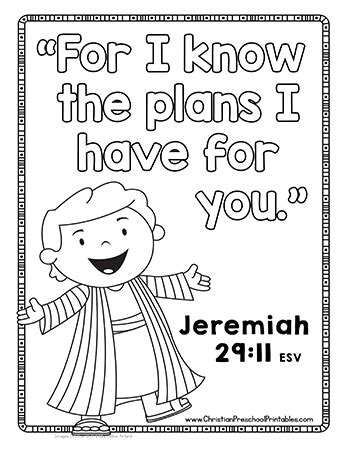printable bible coloring pages joseph joseph bible printables christian preschool printables