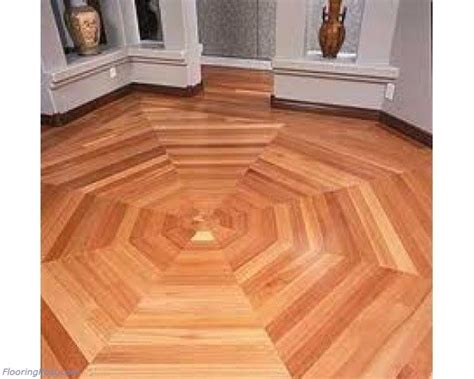 most reliable hardwood flooring brands flooringpost