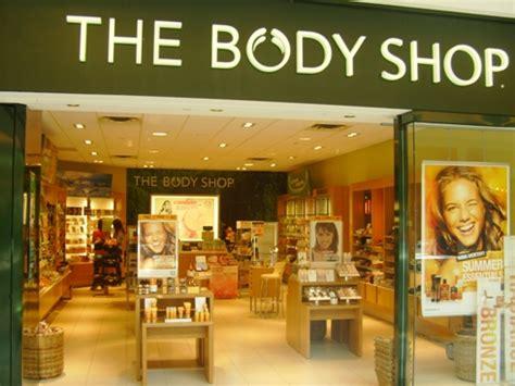 Body Shop Gift Card Balance Canada - park place the body shop en