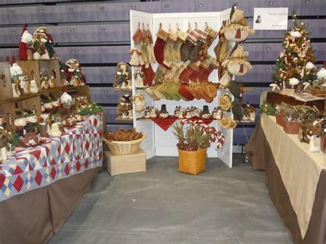 crafty display booths on pinterest craft fair booths