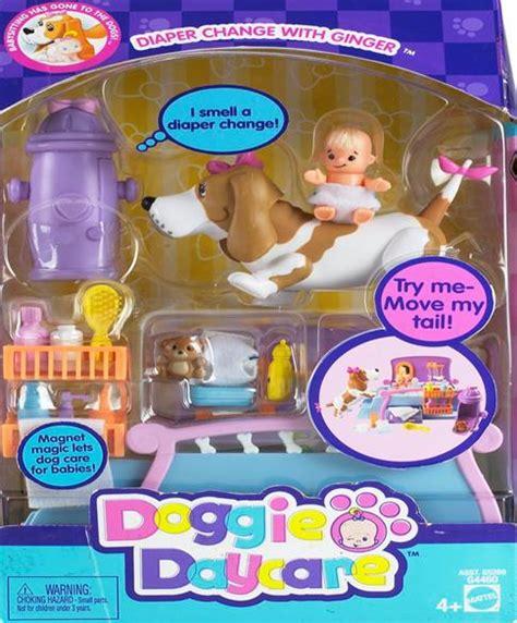 care toys daycare trivia daycare toys