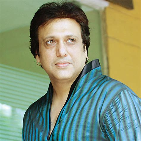 actor govinda information govinda mobile phone number email id address website