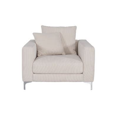 plush think sofas 18 best images about furniture ideas for the new house on