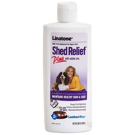Shedding Solutions by Anti Shedding Solutions Entirelypets