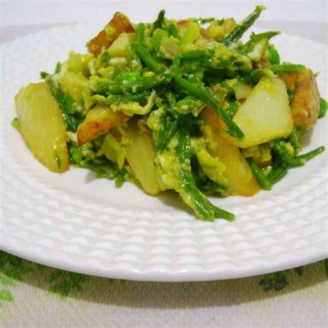 salute alimentazione alimentazione asparagi benessere assicurato alimentazione