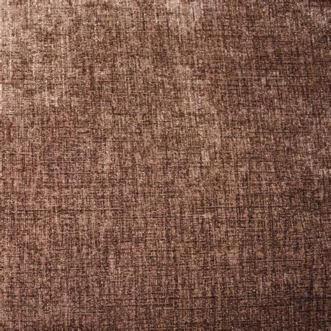 Soft Upholstery Fabric Luxury Soft Plain Heavy Weight Cotton Crushed Velvet
