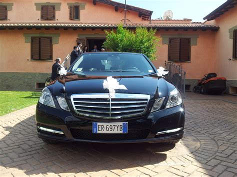 limousine car service ncc2 rome limousine car service