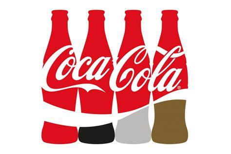 imagenes ocultas en coca cola las nuevas botellas de coca cola no tendr 225 n etiqueta