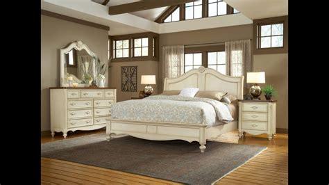 ashley furniture homestore bedroom sets youtube