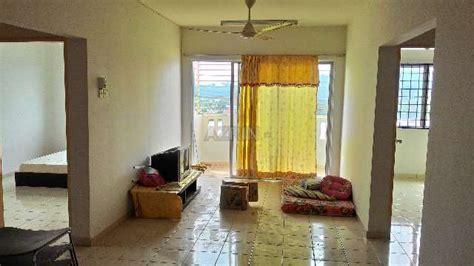 Apartment Laguna Biru Map Apartment For Sale In Laguna Biru Rawang For Rm 220 000