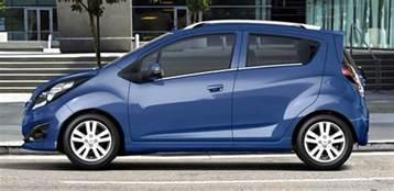 Chevrolet E Spark Chevrolet Spark Prezzo Dimensioni Scheda Tecnica E