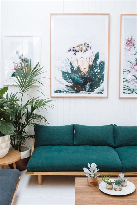 10 home decor ideas to convince you to try teal domino