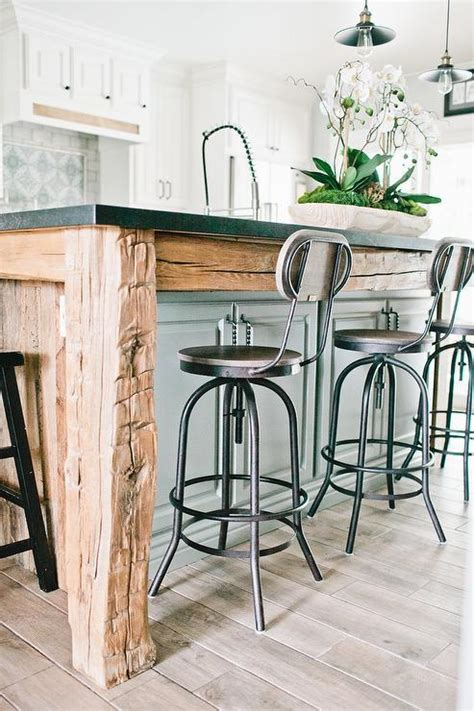 wooden kitchen island legs white kitchen island with gray turned legs transitional kitchen