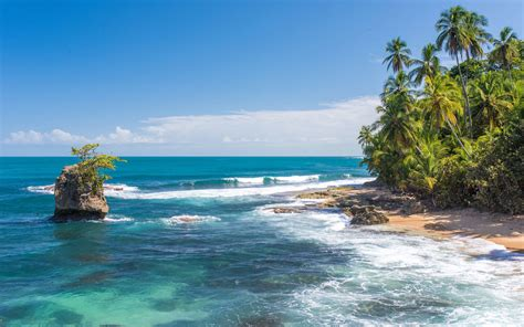 Can I Travel To Costa Rica With A Criminal Record Flights To Costa Rica On Sale For 275 Trip Travel Leisure