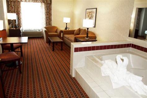 hotels with in room utah suite picture of inn hotel suites salt lake city downtown salt lake city