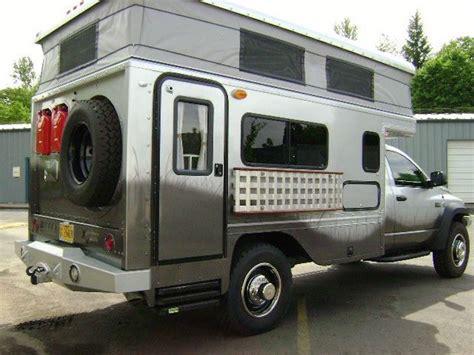 bug out vehicle ideas 86ec795bbb0996e042021a5616c87491