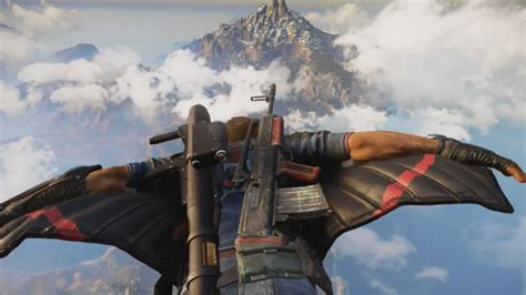 pubg pc release date just cause 3 release date announced pc gamer