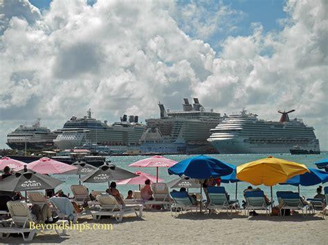 cruise destination st maarten attractions philipsburg