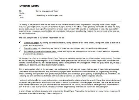 Internal Memo Templates 20 Free Word Pdf Documents Download Free Premium Templates Memo Template Docs