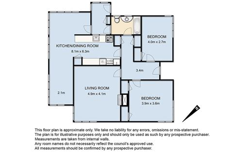 floor plans uk semi detached house plans uk