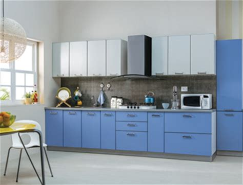 godrej kitchen cabinets pin metal storage cabinet for the bathroom on pinterest