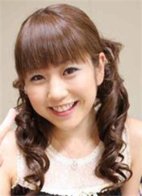 Chise Suzuki Japan Drama Artist Profile Photos