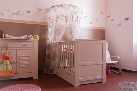 idee peinture chambre fille best idee chambre bebe peinture images amazing house
