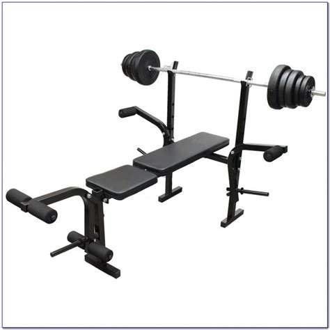 maximuscle bench maximuscle bench 28 images maximuscle weight bench