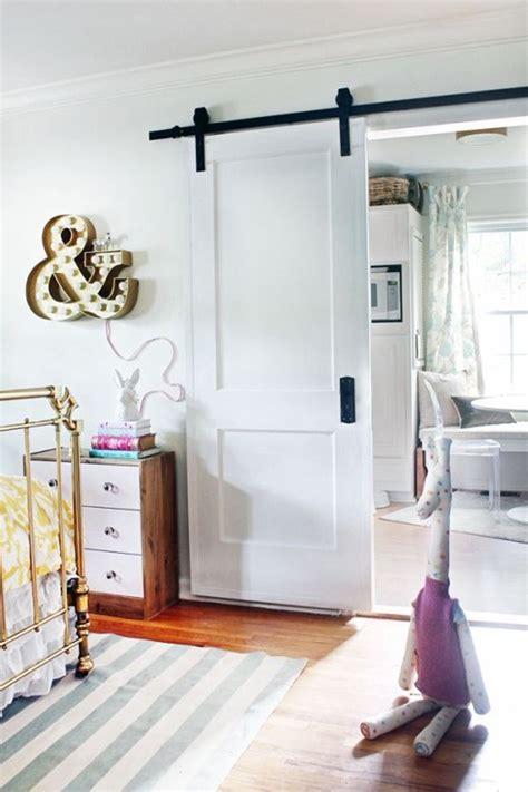 sistemas de puertas correderas interiores diferentes tipos de puertas correderas decoraci 243 n de