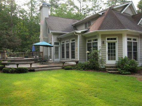 home for sale in conyers sale