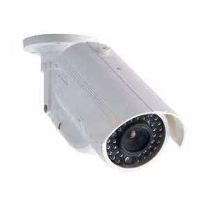 home depot security cameras lorex imitation indoor outdoor bullet security