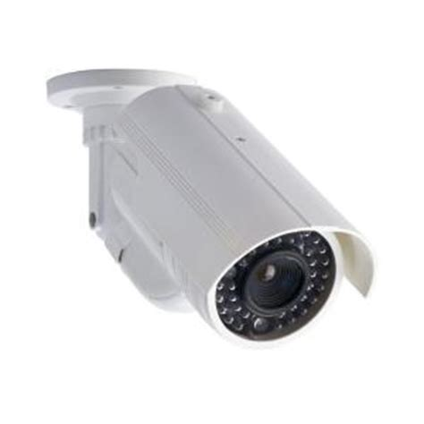 lorex imitation indoor outdoor bullet security