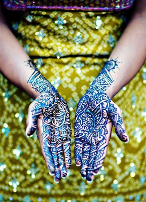 1000 Images About Hena Designs On Pinterest White Tattooing Spotlight Indigo
