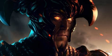 justice league film villain justice league movie villain detailed look at steppenwolf