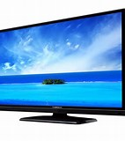 Image result for what is lcd tv screen. Size: 142 x 160. Source: www.newdesignfile.com