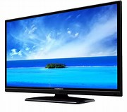 Image result for what is lcd tv screen. Size: 180 x 160. Source: www.newdesignfile.com