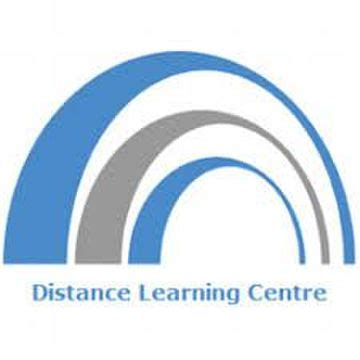 Distance Mba Programs Uk by Workplace Course Uk Course Directory Uk