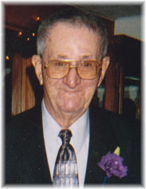 farber otteman funeral homes wallace gonnerman