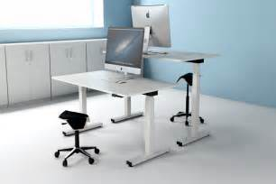 Office Desk Equipment Office Furniture Inverness Office Equipment