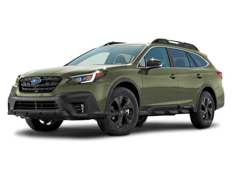 subaru outback reviews ratings prices consumer