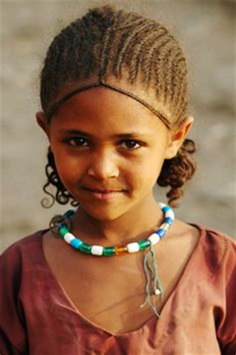 ethiopian hairdressing different design 1000 images about ethiopians on pinterest ethiopia