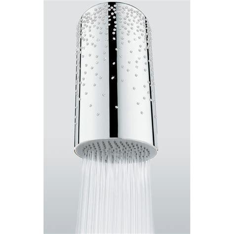 soffioni x doccia soffioni per doccia soffione ultrapiatto quadrato per