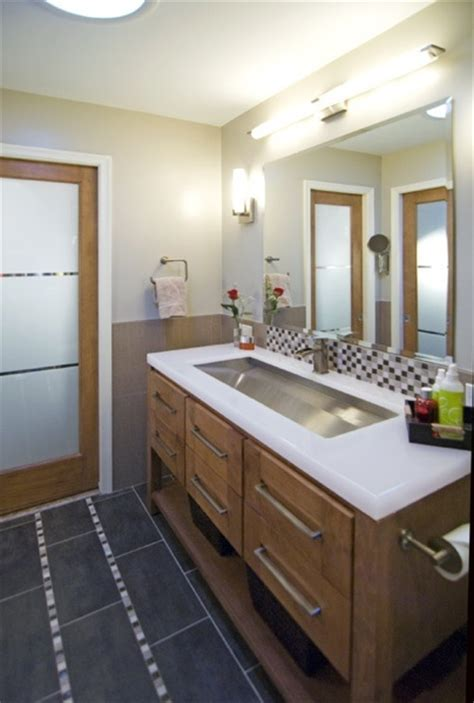 6 ft vanity 2 sinks 5ft vanity unique remodel ideas pinterest