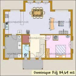prix bois 5 chambres mezzanine